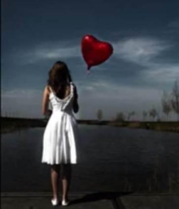 #LoveLand101 Heart4