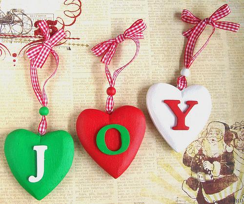 #loveland101 JOY