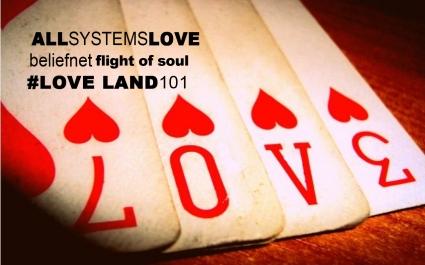 #loveland101