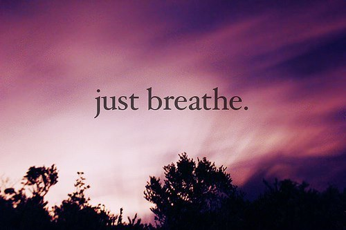breathe, just-breathe