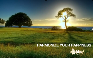 Harmonize Your Happiness Mel's Love Land