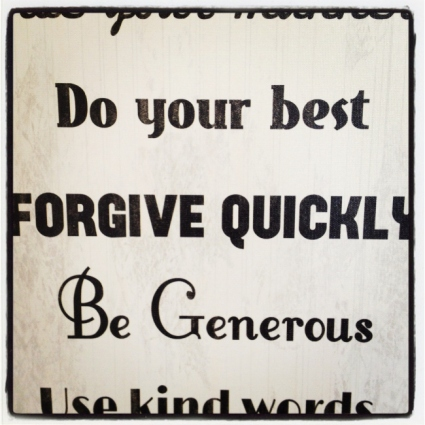 how-to-teach-your-children-to-forgive-1