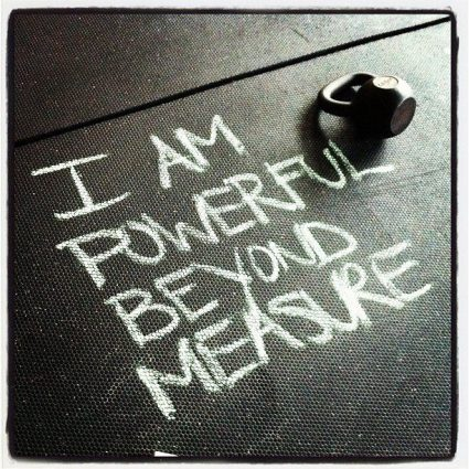 powerful-beyond-measure
