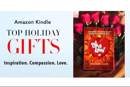 Melanie Lutz Mels Love Land Available Kindle