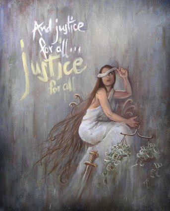 And_justice_for_all_by_Shin_himatomora