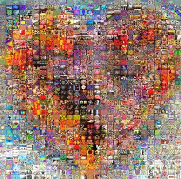 heart-shaped-collage-600x596