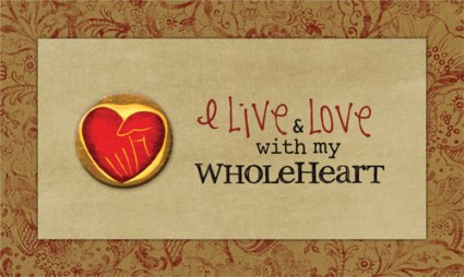 wholeheart