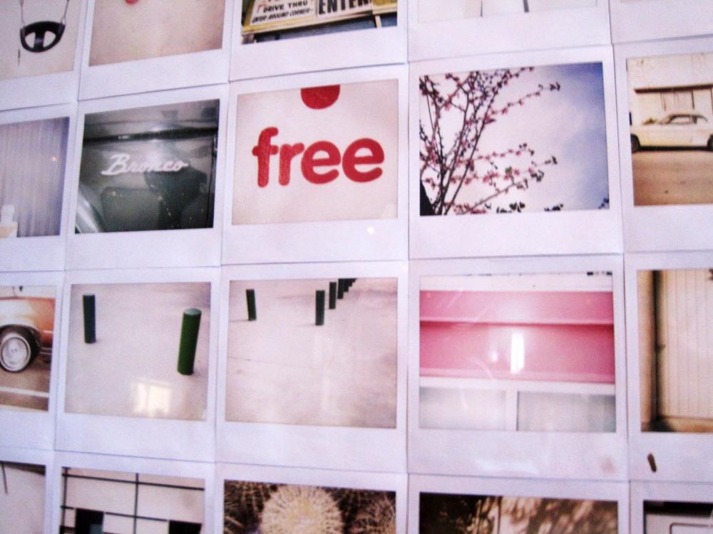 Free  Melanie Lutz Love Land