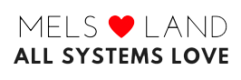 cropped-mels-love-land-all-systems-love.png