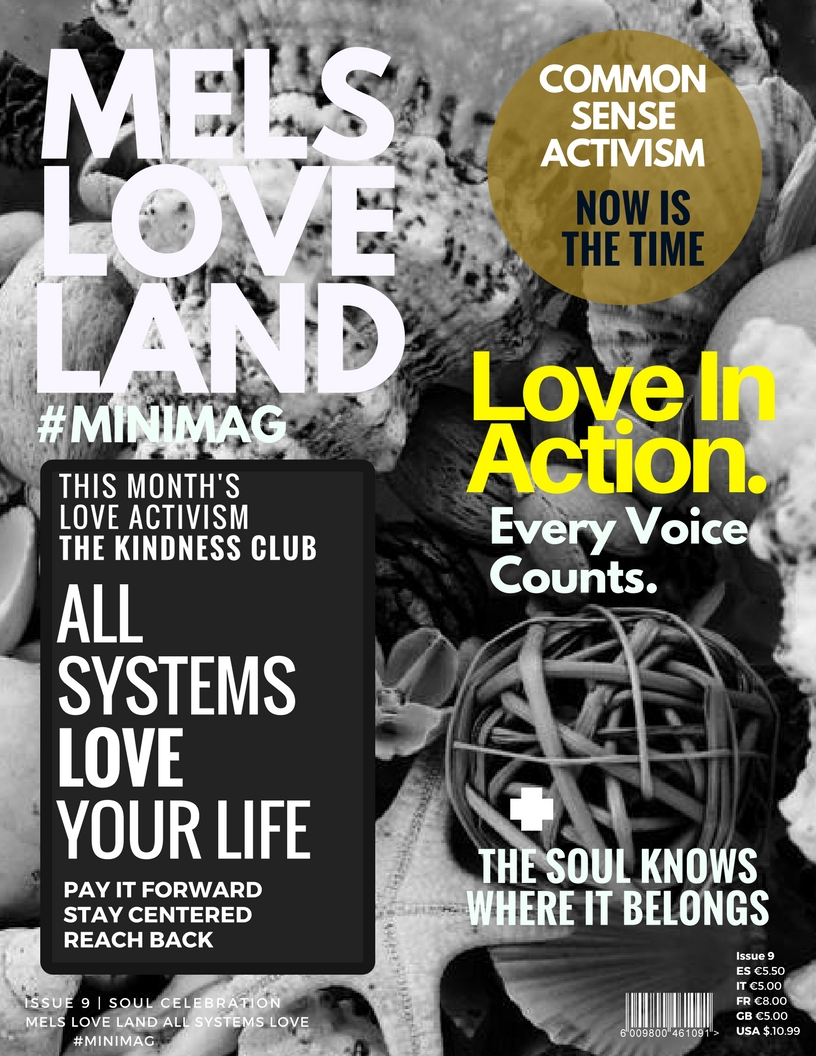 1-mels-love-land-issue-9-soul-celebration
