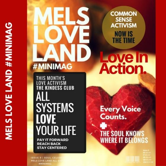 1-mels-love-land-issue-9-soul-celebrationsocial-media