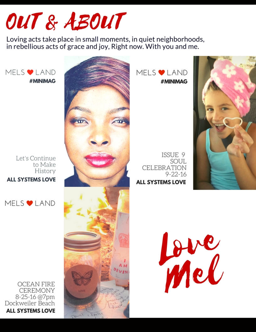 10-mels-love-land-issue-9-soul-celebration-melanie-lutz-web