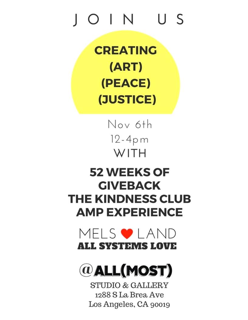 11-mels-love-land-issue-9-soul-celebration-melanie-lutz-web
