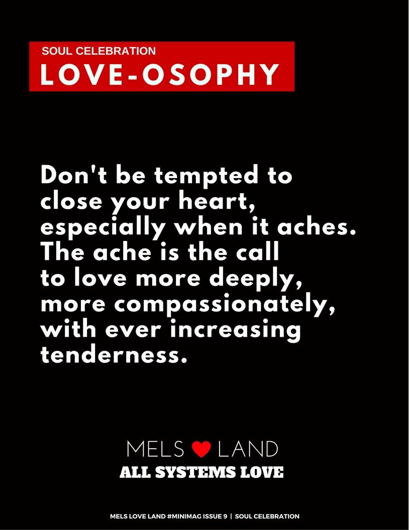 17-mels-love-land-issue-9-soul-celebration-melanie-lutz-web-2
