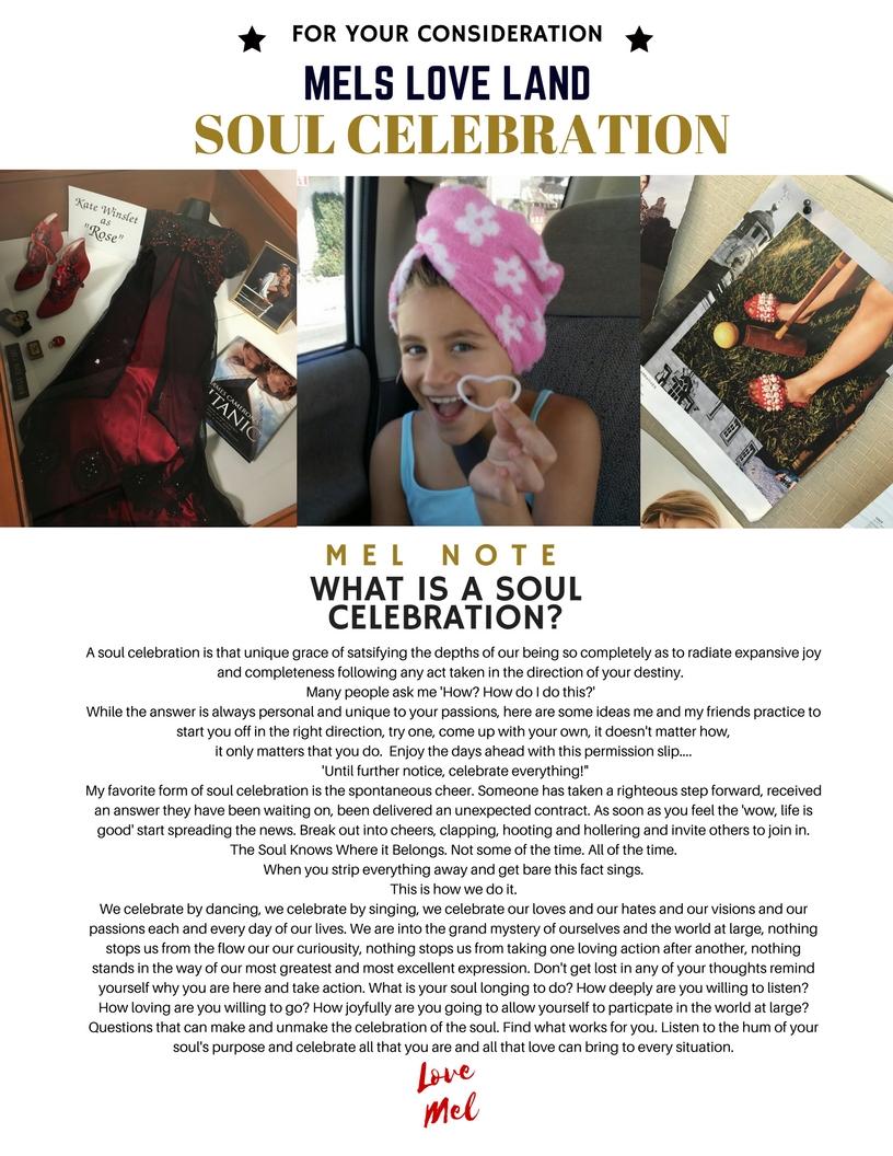 3-mels-love-land-issue-9-soul-celebration-melanie-lutz-web