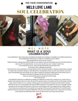 3-mels-love-land-issue-9-soul-celebration-melanie-lutz-web