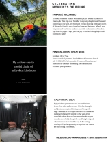 8-mels-love-land-issue-9-soul-celebration-melanie-lutz-web