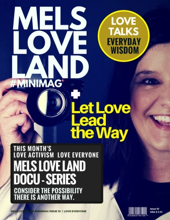 mels-love-land-issue-10-love-everyone