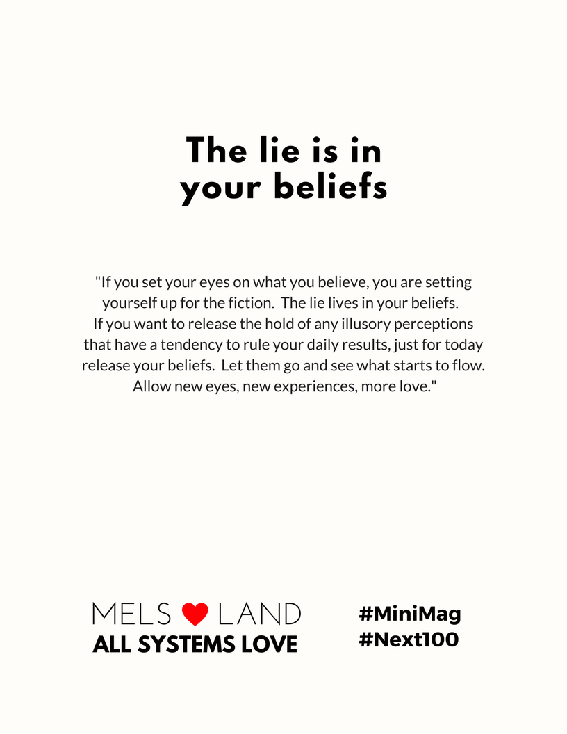 14-mels-love-land-minimag-issue-10-love-everyone