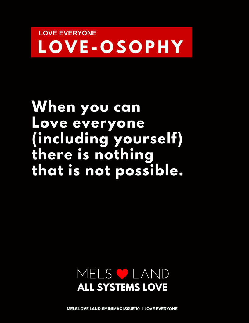 18-mels-love-land-minimag-issue-10-love-everyone