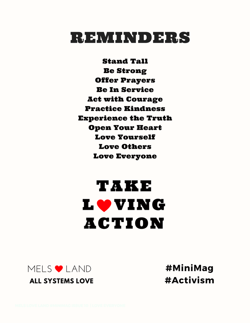19-mels-love-land-minimag-issue-10-love-everyone