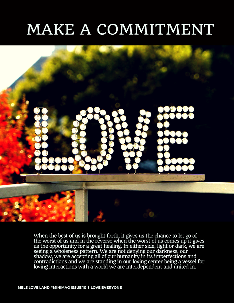 24-mels-love-land-minimag-issue-10-love-everyone