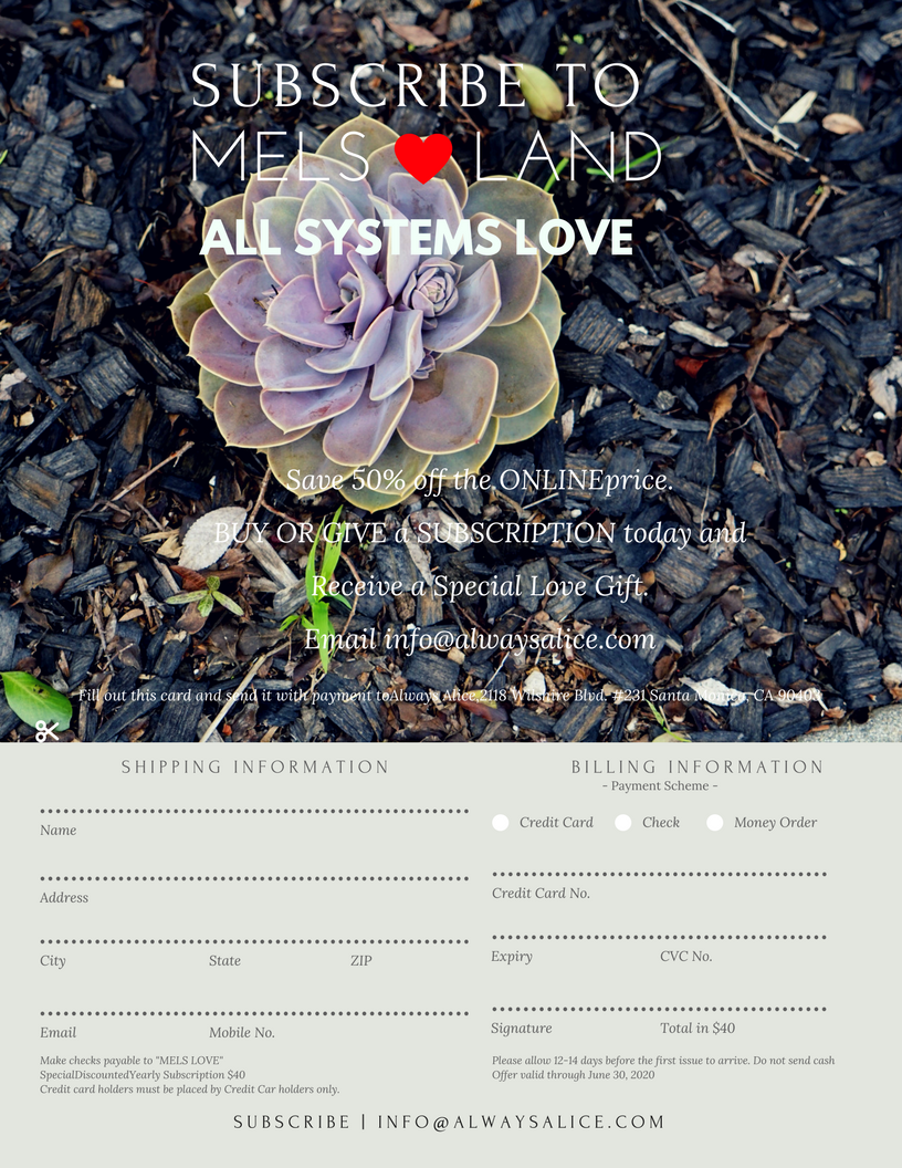 27-mels-love-land-minimag-issue-10-love-everyone