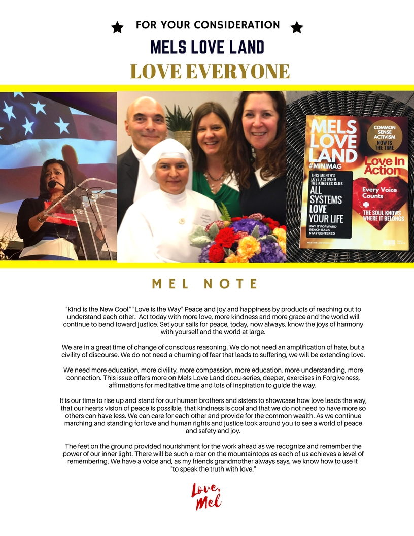3-mels-love-land-minimag-issue-10-love-everyone