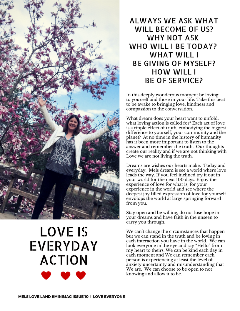 8-mels-love-land-minimag-issue-10-love-everyone