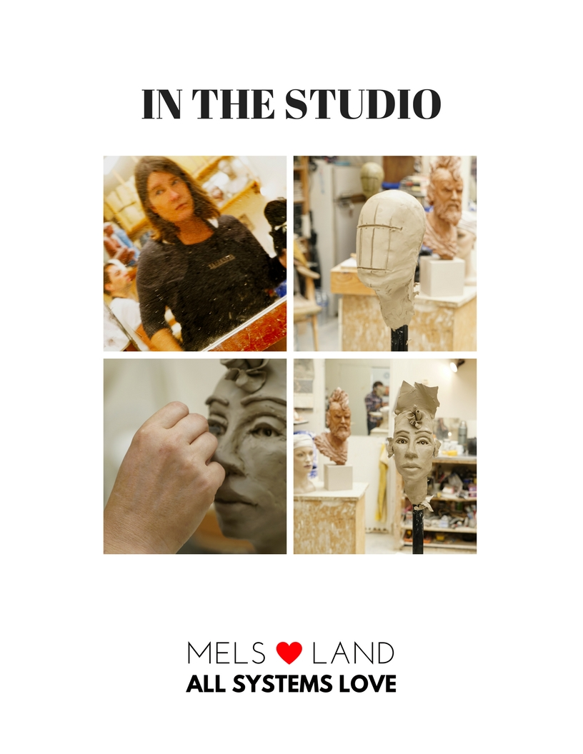 27 Mels Love Land MiniMag Issue 12 | Celebration